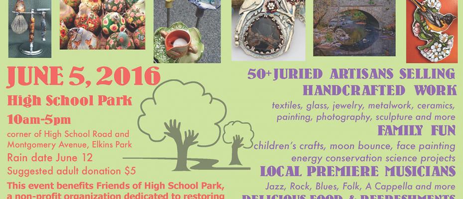 2016_AIP_Flyer