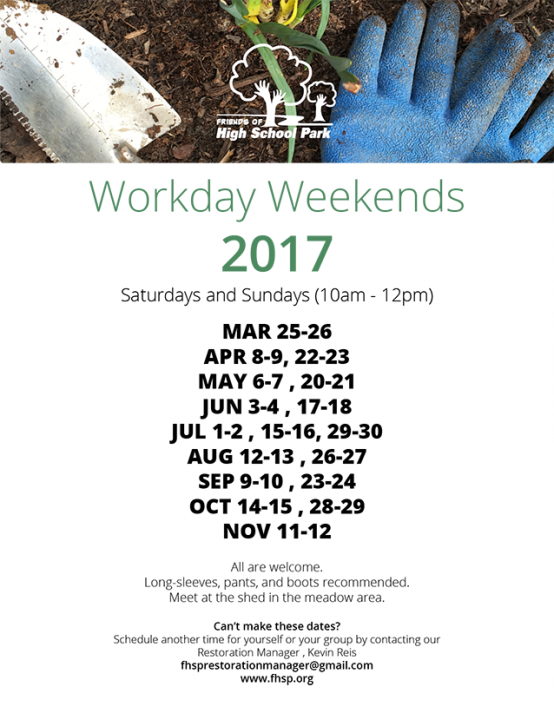 2017_FHSP_Workday_Schedule
